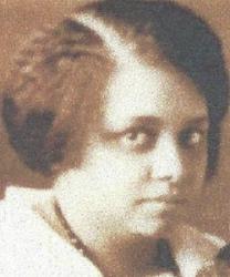 LeBon, Lorainetta Langston Henderson