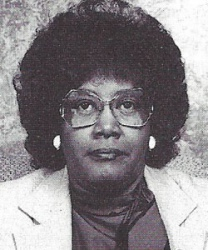 Purnell, Janet Johnson