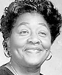 Abney, Annie L. Littlejohn