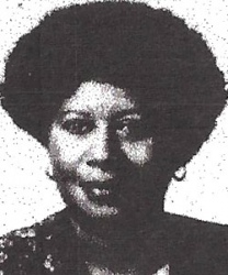 Phillips, Shirley J.