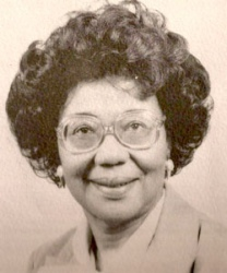 Kennedy, Jessie Marie Carter