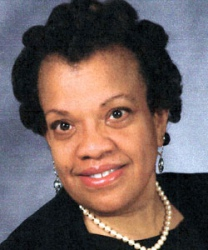 McClure, Michelle