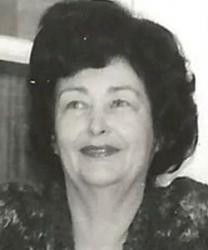 Allen, Elizabeth Fletcher