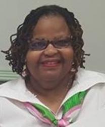 Bunch, Sheila Grant