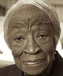 Peace, Hazel Bernice Harvey