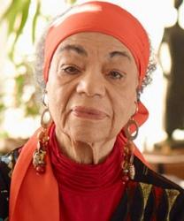 Hernandez, Aileen C.