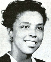 Yancey, H. Miller