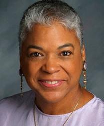 Bayless, Marsha J.