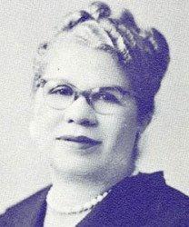 Maloney, Cora P.