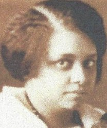 LeBon, Lorainetta Langston Henderson