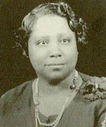 Lyle, Ethel Hedgemon