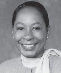Green, Ernestine Reddick