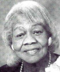 Ganier, Ruby Jackson