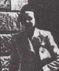 Haywood, Mabel Reed