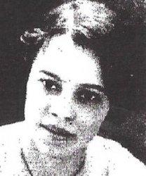 Link, Mary Elizabeth