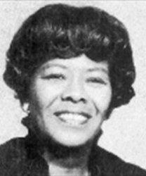 McLean, Mabel Parker