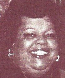 Roache, Martha J.