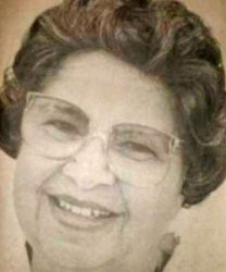 Perinchief, Lois M. Roselyn