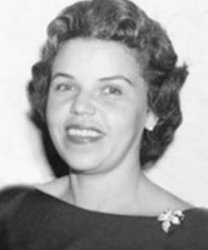 Lawson, Marjorie McKenzie