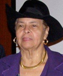 Gardner, Bettiann Gueno