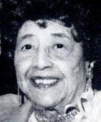 Bell, Mary L.