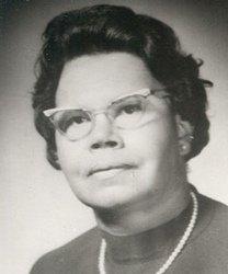 Wood, M. Beatrice Morris