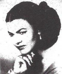 Corinaldi, Dorothy