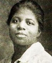 Brown, Edna C. Robinson