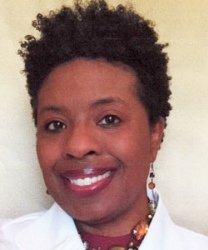 Hill, Yolanda Kenyatta Robertson