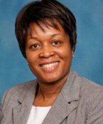 Morgan, Phyllis D.
