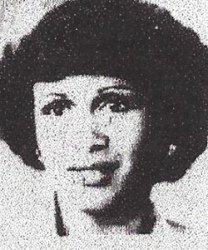 Johnson, Sandra Virginia