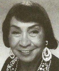 Butler, Rosemary Braziel