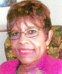 Price, June Lee Dora