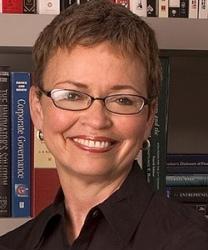 Kelly, Sharon Pratt Dixon
