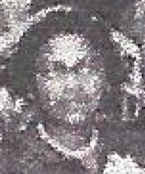 Spaulding, Dorothy Coleman
