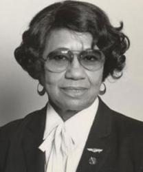 Smith, Ida Van
