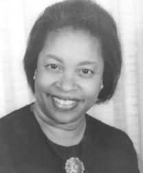 Alexander, Margaret Abigail Walker