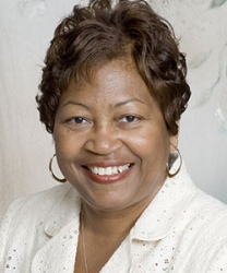 Moore, Dorothy Travis