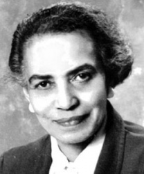 Barr, Roberta Spencer Byrd