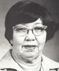 Collins, Elizabeth Winstead