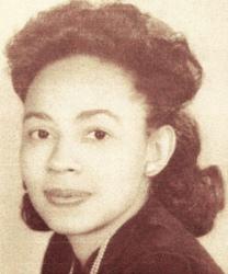 Stevenson, Henrietta Eugene Roberts