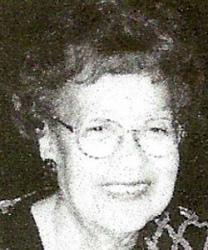 Richey, Mercedes Betancourt