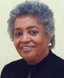 Berry, Joyce Hamilton