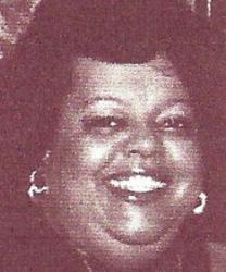 Roach, Margaret
