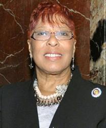 Smith, Patricia Haynes