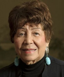 Lowrey, Evelyn Gibson