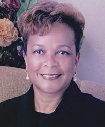 Chandler, Loretta Jones