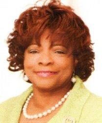 Carley, Sylvia Marion