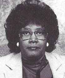 Purnell, Janet Johnson