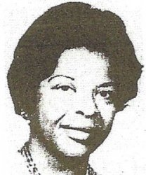 Harris, Juanita Elizabeth Edwards